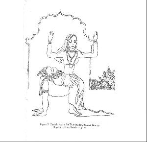 Is Kundalini Yoga an induction into the Yogi Bhajan cult? - The ...